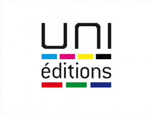 LOGO UNI EDITIONS