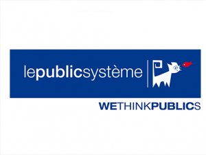 PUBLIC SYSTEMES