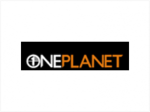 oneplanet