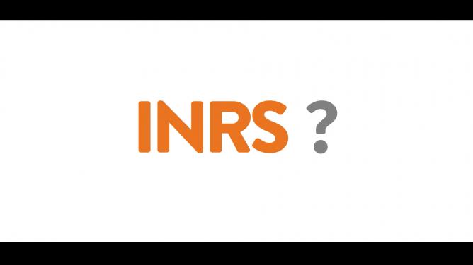 INRS_CARTE_DE_VISITE