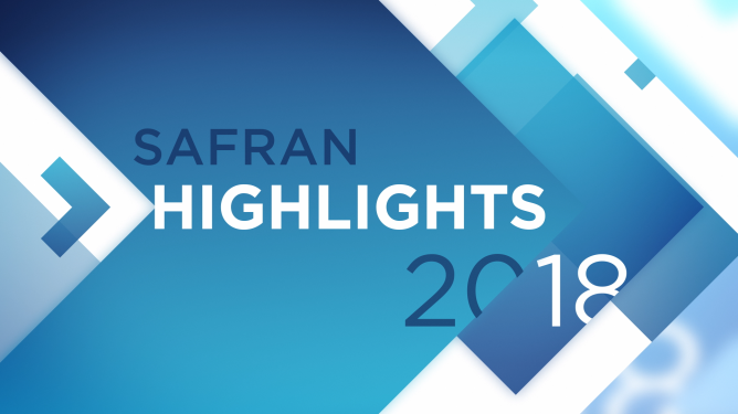 SAFRAN_HIGHLIGHTS_2018