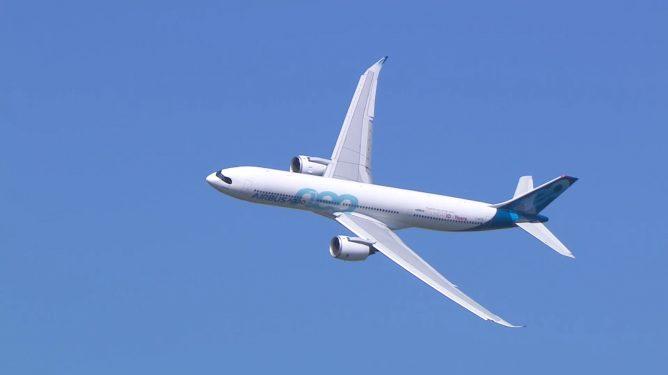 07_DEMOVOL_A330neo_VIGNETTE