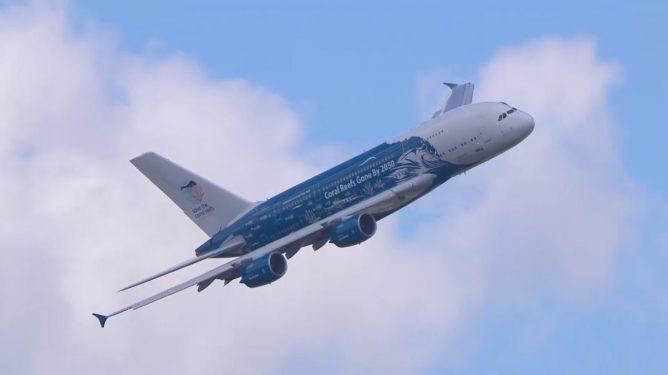 20_DEMOVOL_A380.00