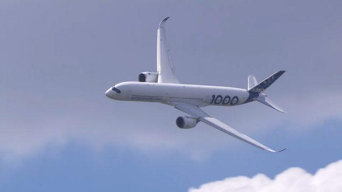 DEMOVOL_A350